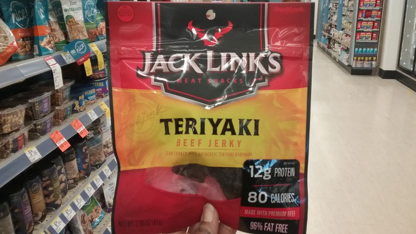 Jack Links Beef Jerky at Walgreens - philly coupon mom