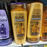Loreal elvive at Shoprite - Philly Coupon Mom