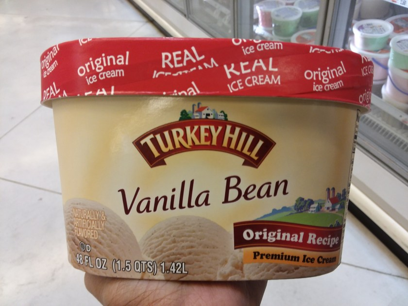 Turkey Hill Ice Cream at Giant - Phillycouponmom.com