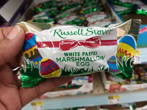 Russell Stover Easter Eggs at Walgreens - Philly Coupon Mom