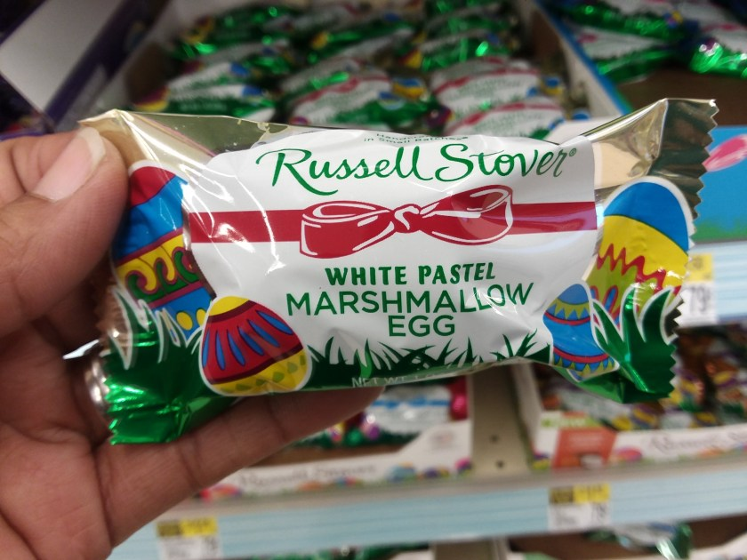 Russell Stover Choclate Egg or Nest at Walgreens - Philly Coupon Mom
