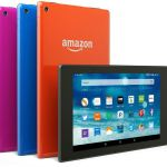 Amazon-Fire-HD-8-02