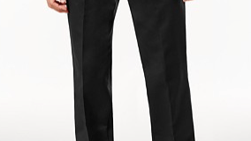 Macy's ~ Men's Dickie's 874 Work Pants only $19.99, ends 3/17!
