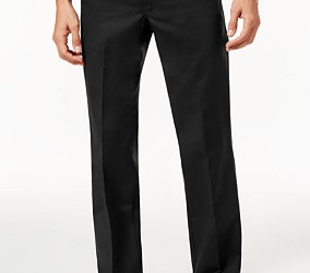 mens dickies pants