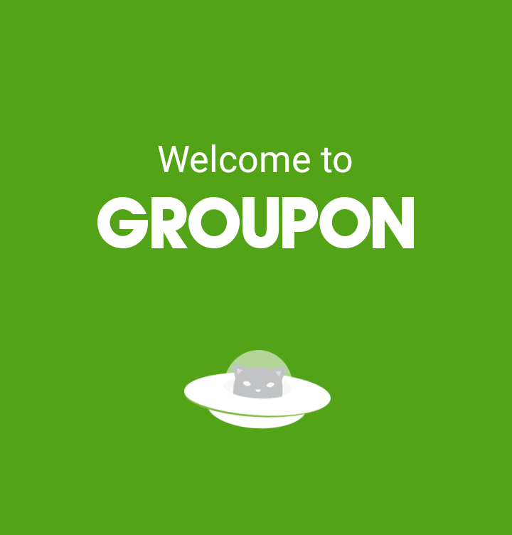 Groupon ~ Extra 20% Off Spas, Restaurants, Things to Do, and More ...