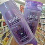 loreal elvive at Walgreens - Phillycouponmom.com