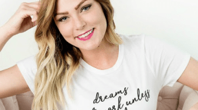 2 For Tuesday – TWO Popular Graphic Tees for ONLY $22! + FREE Shipping w/code: 2TEES