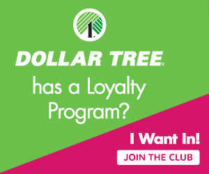 picture regarding Printable Dollar Tree Coupons named Greenback Tree Philly Coupon Mother - Coupon On the internet Discounts