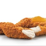 Sonic Chicken Tenders - Philly Coupon Mom