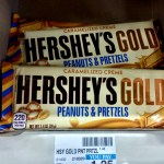 Hersheys Candy at CVS - Philly Coupon Mom