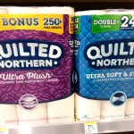 Quilted Northern at Walgreens - Philly Coupon Mom