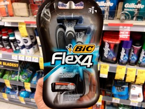 Bic Flex Disposable Razors at Walgreens - Philly Coupon Mom