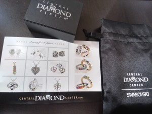 Mamas Jewelry Review- Philly Coupon Mom