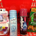 Schick deal at Shoprite - Philly Coupon Mom