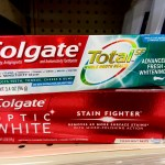 Colgate at Walgreens - Philly Coupon Mom