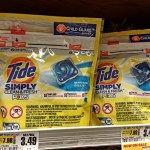 Tide Simply Pods at Shoprite - Philly Coupon Mom