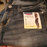 Women's Jeans at Target