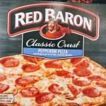 Red Baron Pizza, only $2.50 at Acme, ends 10/21!