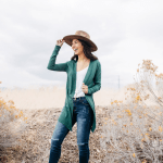 Annabelle Cardi at Cents of Style