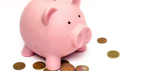4 Effective Tips to Saving Money in 2020