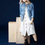lani dress at cents of style