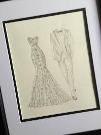 Donate Prom Dresses Philadelphia - Eligent Prom Dresses