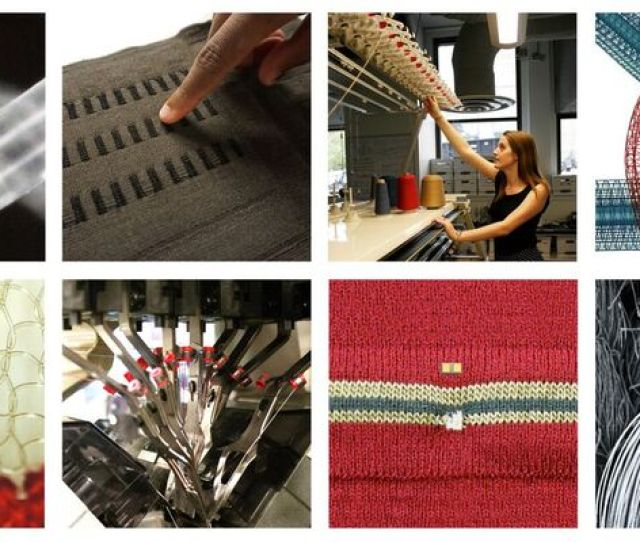 Fabric Innovation And Advanced Manufacturing Processes Are Transforming Traditional Fibers Yarns And Textiles Into Highly Sophisticated Devices And