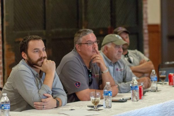 vbc-managers-retreat-photocredit-VLVProductions-11