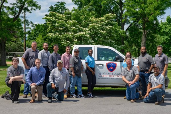 vbc-managers-retreat-photocredit-VLVProductions-2
