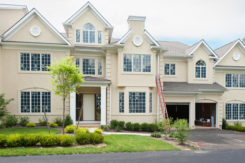 Philadelphia Magazine Home Design 2013 Home Design