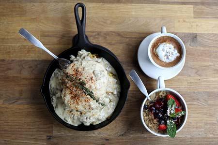 green eggs cafe philadelphia # 75
