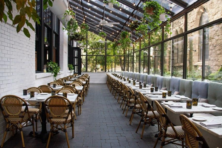 philadelphia area restaurants perfect