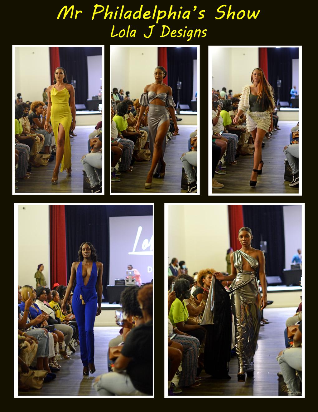Lola J Designs2
