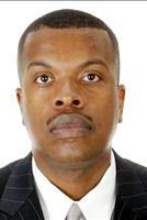 Philadelphia Basketball Referee Nba D League Referee