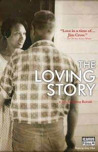 The Loving Story Film Screening @ the National Constitution Center | Philadelphia | Pennsylvania | United States