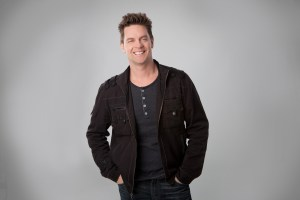 Comedian Jim Breuer at Valley Forge Music Fair @ The Venue at Valley Forge Casino Resort