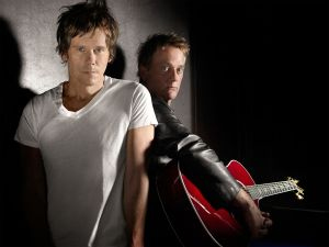 The Bacon Brothers at Valley Forge Music Fair @ The Venue Valley Forge Casino Resort