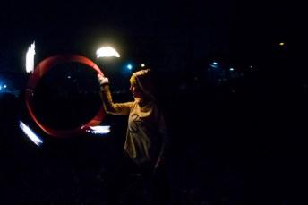 new-moon-fireside-skillshare-december-2015-93-of-110