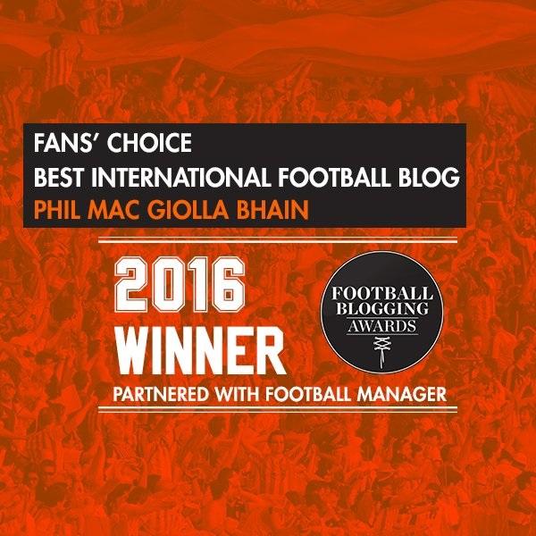 fba-award-winner