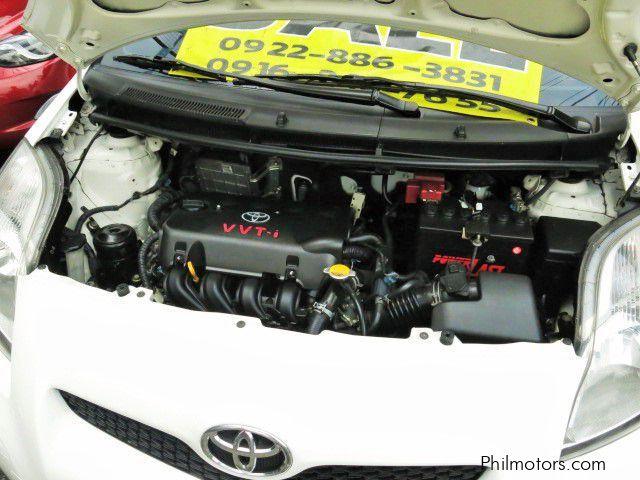 Wiring Diagram Likewise Toyota Yaris Wiring Diagram On Engine Key