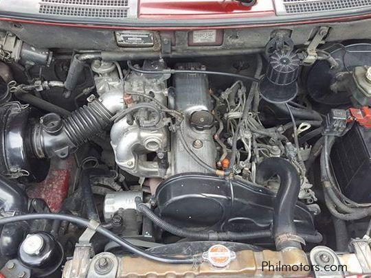 Wiring Diagram Mitsubishi Pajero Wiring Diagram Dashboard Mitsubishi