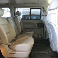 Brand New Toyota Alphard For Sale Grand Avanza Veloz Matic Hyundai Starex | 2014 ...