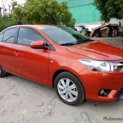 Brand New Toyota Altis For Sale Philippines Grand Veloz 1.5 2015 Vios 1.3 E Manual Gas 2016 | ...