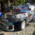 Used owner type jeep 2001 jeep for sale cavite owner type jeep