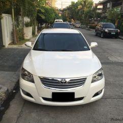 Brand New Toyota Camry For Sale Philippines Harga Grand Avanza Otr Surabaya 2 4g 2007 Quezon City In