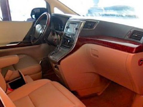 all new alphard 3.5 q agya trd merah 2011 toyota 3 5q car photos automatic transmissions in philippines