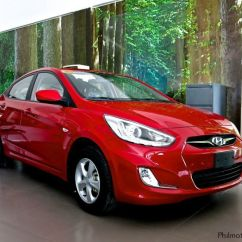 Brand New Toyota Camry For Sale Xe Grand Avanza Hyundai Accent | 2014 Leyte ...