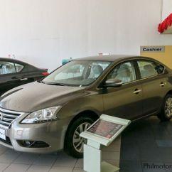 Brand New Toyota Camry For Sale Philippines Ukuran Wiper Grand Avanza Veloz Nissan Sylphy | 2014 Laguna ...