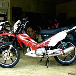Honda Xrm 125 Motard Wiring Diagram Warn 2000 Lb Atv Winch Motorcycle Motors Philippines - Bing Images