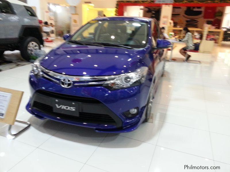 brand new toyota altis for sale philippines all kijang innova type v vios trd | 2015 ...